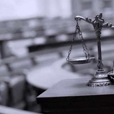 El Tribunal Constitucional anula las tasas judiciales para determinadas personas jurídicas
